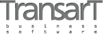 Transart Business Software - Romania - Cluj, bucuresti, Iasi, Timisoara