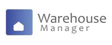 Transart anunta primul modul din Warehouse Manager