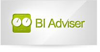 BI Adviser