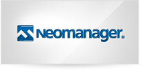 Neomanager