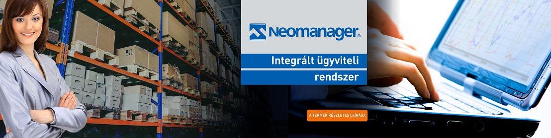 6-1108x278-Transart-Neomanager-hu (1)