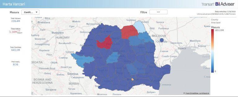 analiza-geografica-bi-adviser
