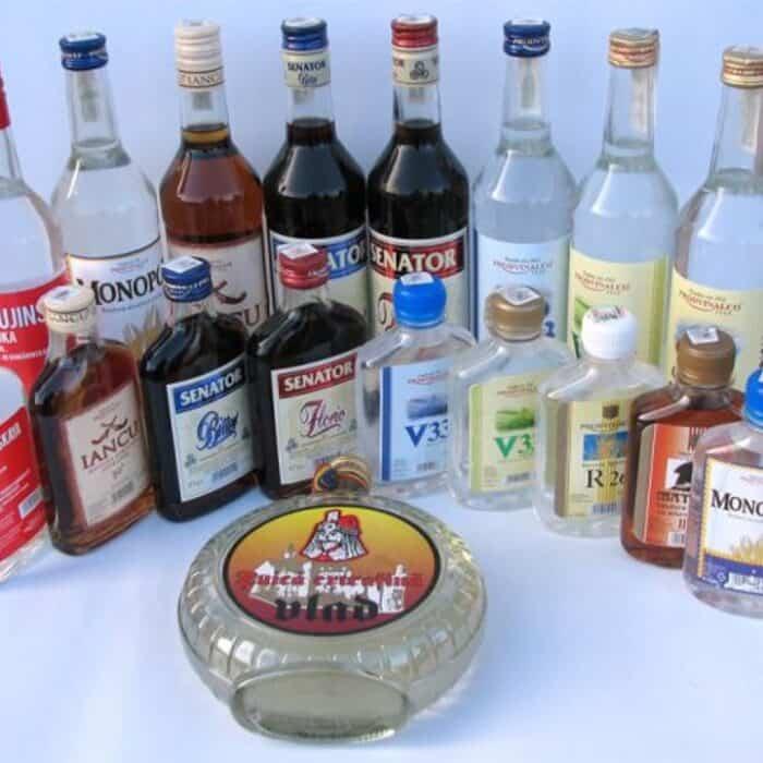 Sistem pentru managementul distribuitorilor și al promoțiilor – distribuție de băuturi la nivel național