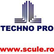 Techno Pro ERP