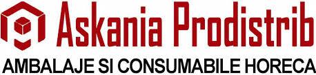 Askania prodistrib Depozitul de ambalaje