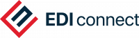 EDI-connect-logo