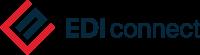 EDI-connect-logo