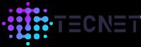Tecnet-Logo