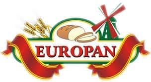 europan salarizare