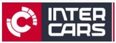 Intercars Salarizare