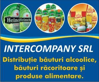 Intercompany își fluidizeaza distributia pre-sales cu ERP si SFA de la Transart