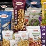 Mogyi România își îmbunatațește activitatea de Retail Execution cu HERMES de la Transart