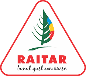 Raitar ERP