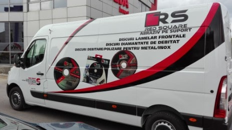 Seda Invest Brasov – distribuția materialelor de construcții și sculelor la nivel național