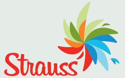 Strauss Group - SFA HERMES