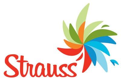 Strauss Grup