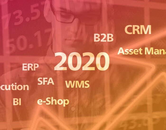 Transart crește la peste 3.73 milioane euro