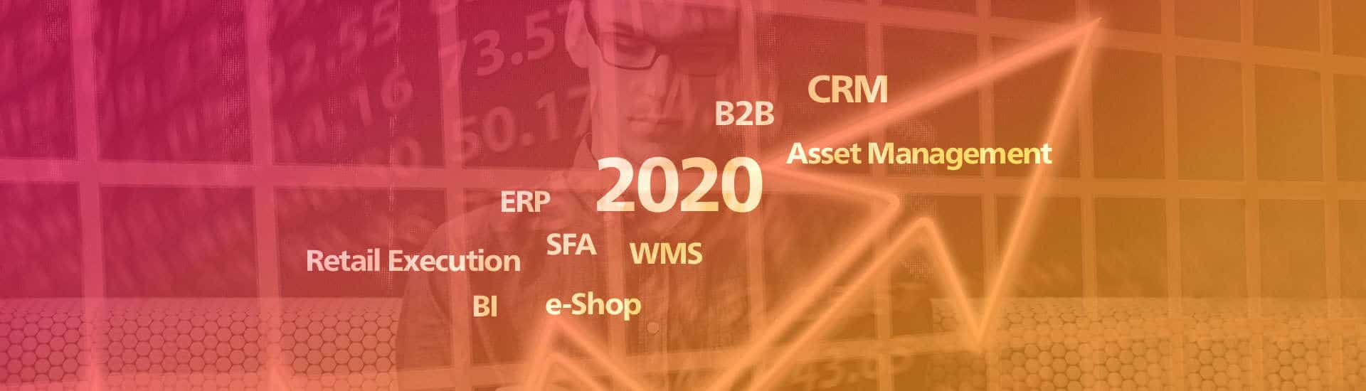 Transart rezultate 2020