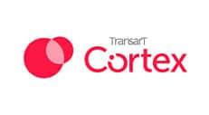 Transart CORTEX, platformă pentru dezvoltarea business-ului colaborativ producător-distribuitori