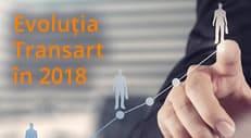 Transart crește cu 10% în 2018, la peste 3,5 mil euro