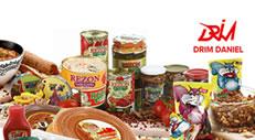 HERMES SFA sprijină creșterea afacerii Drim Daniel Distribuție FMCG