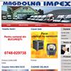 magdolna_100