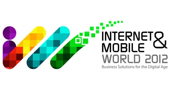 internet_and_mobile_world_2012