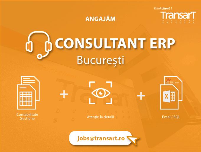 anunt consultant-03-03