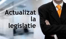 Actualizat_legislatie
