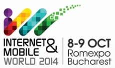 IMWorld2014