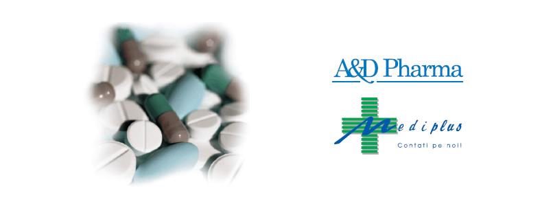 adpharma-2