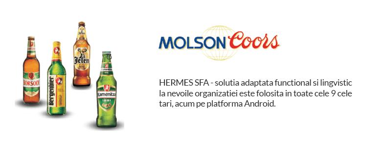 molsoncoors-2