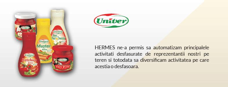univer-2