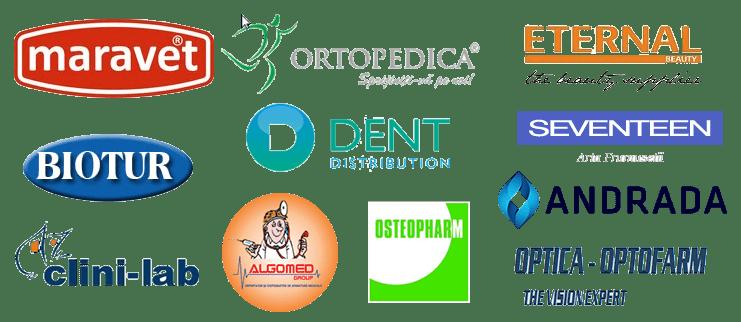 ERP Transart veterinare, medicale, cosmetice