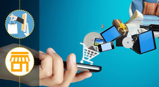 Soft gestiune magazin: retail si e-shop