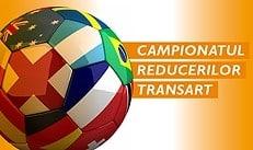 Transart_fotbal