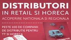 distribuitori_retail_horeca