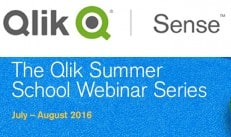 qlik summer school