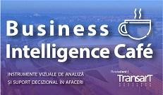 BusinessIntelligence-Cafe-231