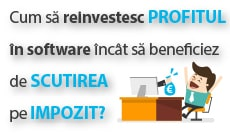 scutire-impozit-profit-software-231