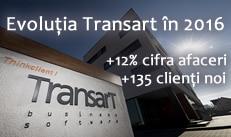 231px-Transart-evol-2016-homepage