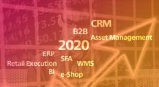 Transart creste 2020, noi clienti reprezentativi din distributie