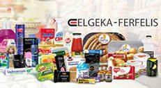 Elgeka-Ferfelis SFA Trasnart Pre-Sales